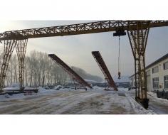 内蒙古输送机